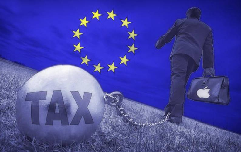 apple-comisia-europeana-taxe