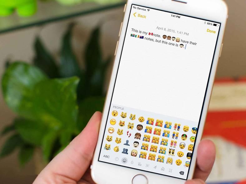 apple-emoji-par-roscat