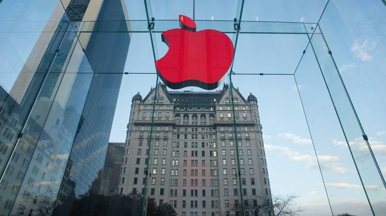 apple-investitie-1-miliard-dolari