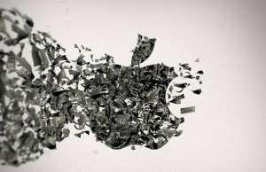 apple-rezultate-t4-2016