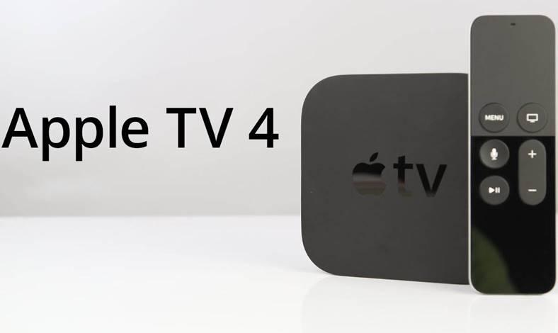 apple-tv-4-jailbreak-tvos-10-1