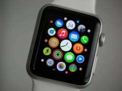 apple-watch-3-lansare-2017-noutati