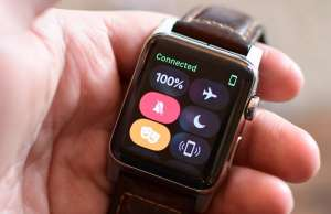 apple-watch-theater-mode