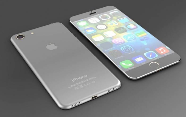apple-zvonuri-iphone