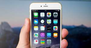 ascunde-iconite-iphone-ipad