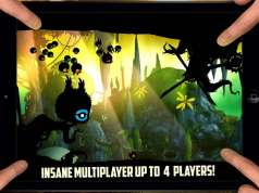 badland-2-oferta-iphone