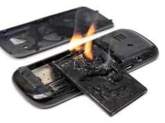 baterii-sigure-incendiu