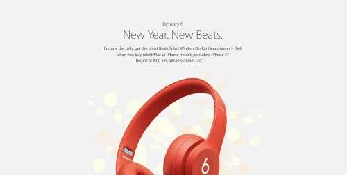 beats-solo3-gratuit