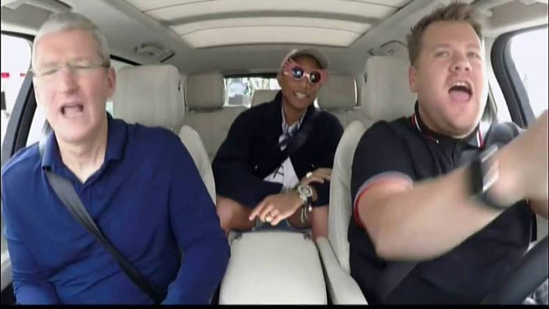 carpool-karaoke-tim-cook-apple