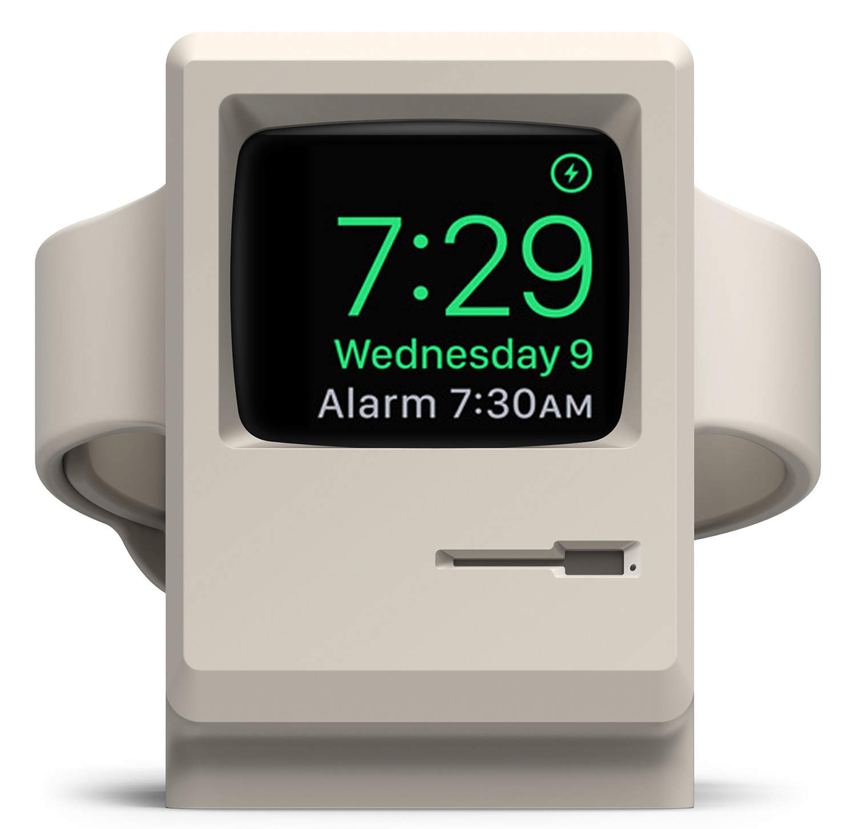ces-2017-elago-w3-apple-watch-macintosh-128k