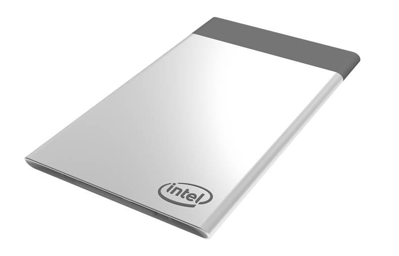 ces-2017-intel-compute-card