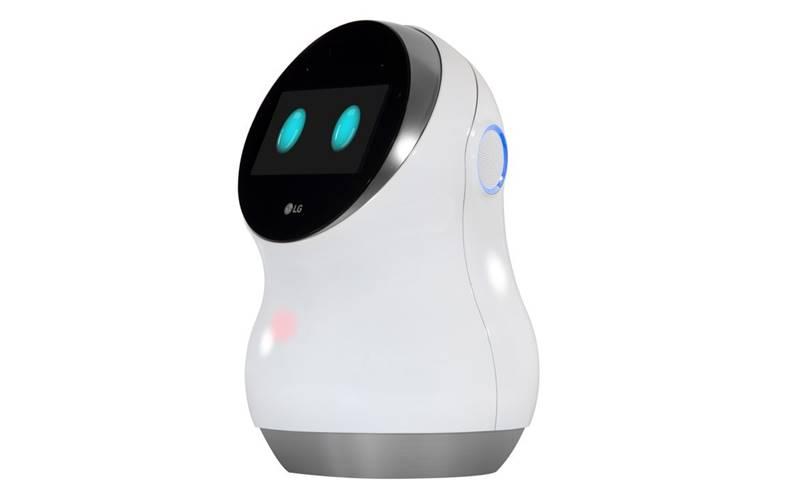 ces-2017-lg-hub-robot