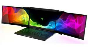 ces-2017-laptop-3-ecrane-razer-project-valerie