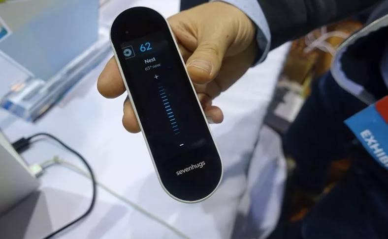 ces-2017-sevenhugs-telecomanda-inteligenta