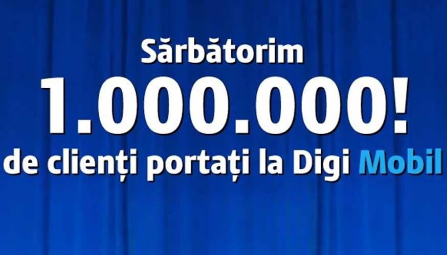 digi-mobil-1-milion-clienti