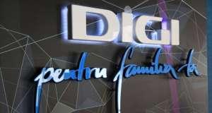 digi-mobil-acoperire-3g-4g-3-milioane-clienti