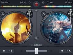 djay-2-for-iphone-reducere-appstore