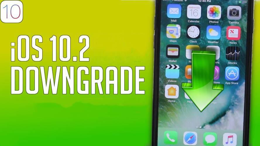 downgrade-ios-10-2-ios-10-1-1
