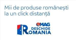 emag-deschide-romania-reduceri-produse