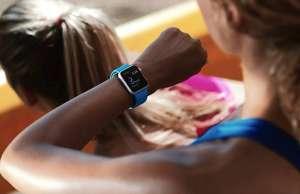 emag-oferta-apple-watch