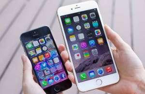 emag-reduceri-iphone-7