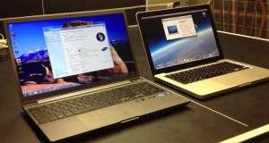 emag-reduceri-laptop-oferte