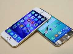 emag-reduceri-smartphone-samsung-iphone