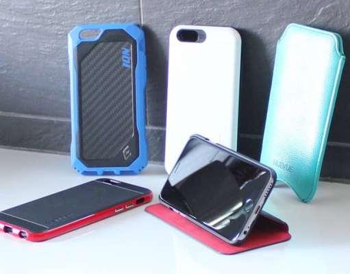 emag-reduceri-telefoane-huse-2-lei