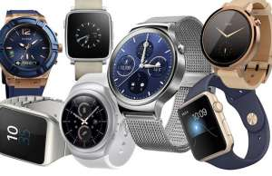 emag-smartwatch-reduceri