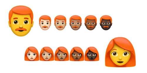 emoji-par-roscat
