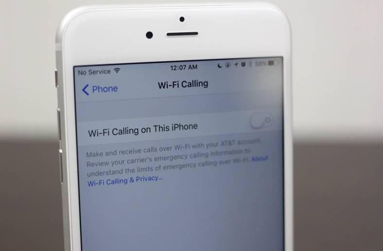 face-apel-wi-fi-iphone