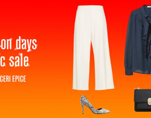 fashion-days-epic-sale-reduceri-haine-incaltaminte