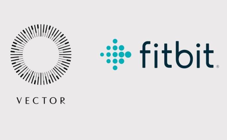 fitbit-cumpara-vector