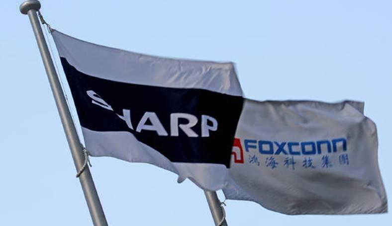 foxconn-sharp-fabrica-lcd