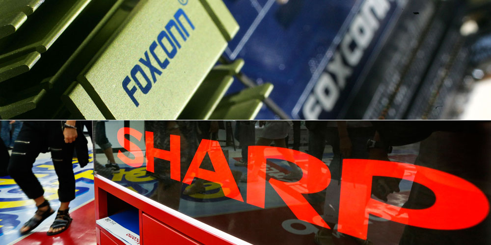 foxconn-sharp-iphone-oled