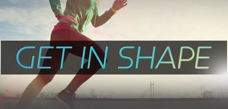 get-in-shape-aplicatii-fitness-iphone