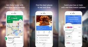 google-maps-iphone-update