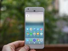 google-pixel-problema-difuzor-hardware