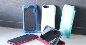 huse-emag-telefoane-mobile-reduceri