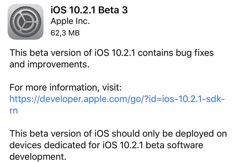 ios-10-2-1-beta-3