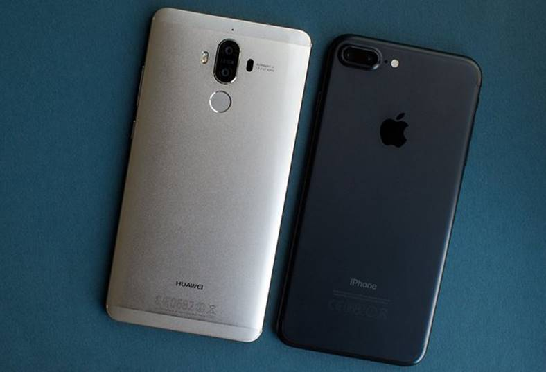 iphone-7-plus-vs-huawei-mate-9-pro
