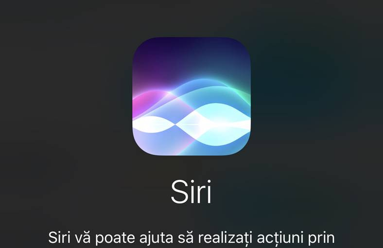 iphone-siri-asistenta-aplicatii
