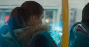 iboy-trailer