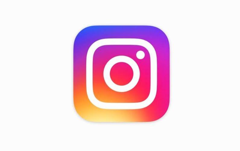 instagram-actualizare-iphone