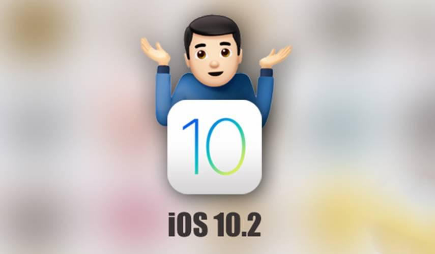 ios-10-rata-instalare-iphone-ipad-ipod