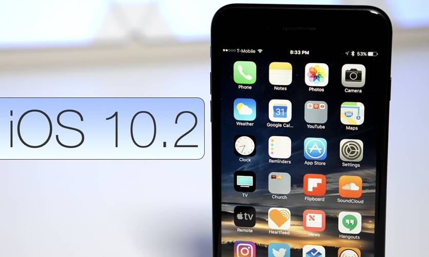 ios-10-2-instalat-iphone-ipad