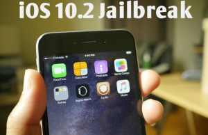 ios-10-2-jailbreak-iphone-tutorial