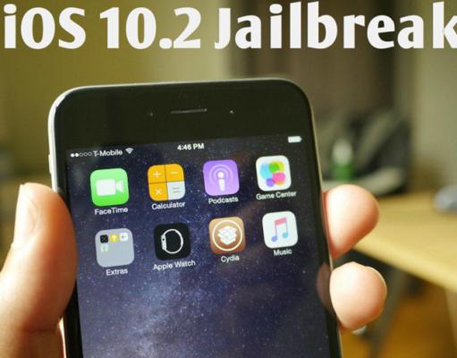 ios-10-2-jailbreak-iphone-tutorial