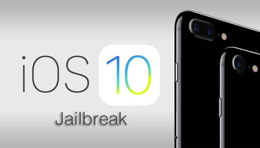 ios-10-2-jailbreak-yalu
