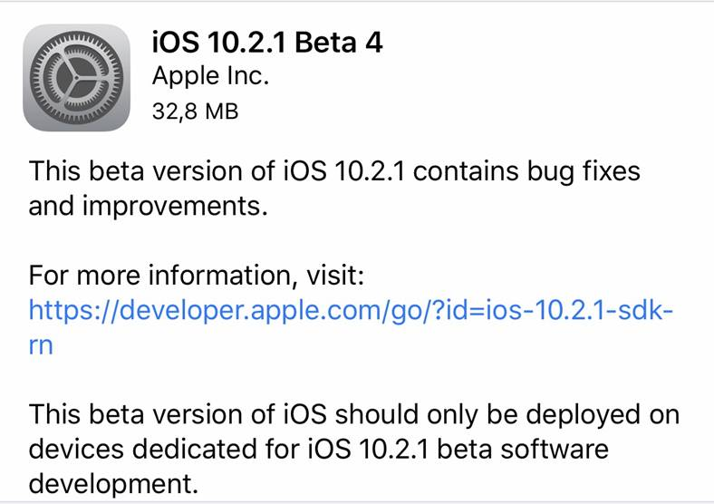 ios-10-2-1-beta-4